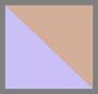 坦桑黝帘石