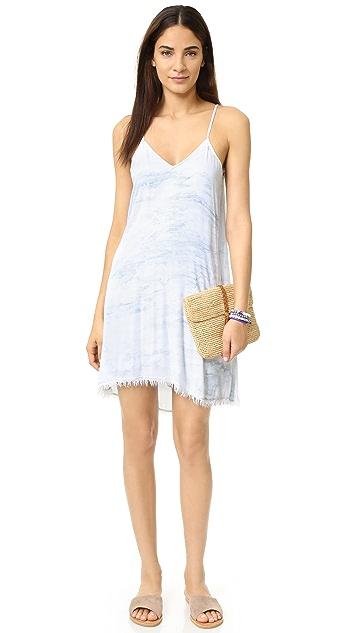Feel The Piece Gracie Woven Dress