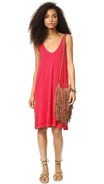 Feel The Piece Allura Dress