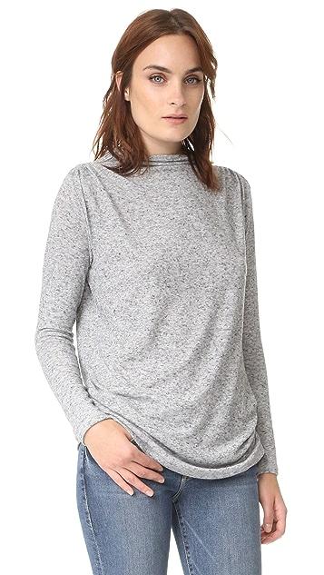 Feel The Piece Vivie Sweater