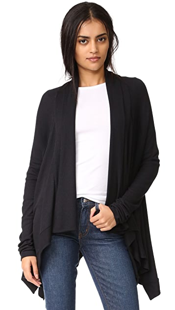 Feel The Piece Witton Cardigan