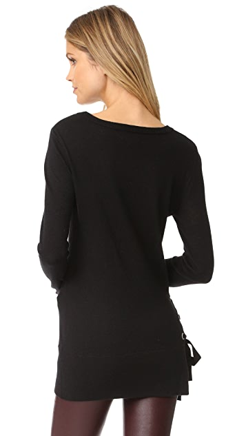 Feel The Piece Corrine Sweater
