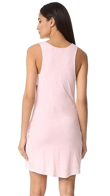 Feel The Piece Madison Dress