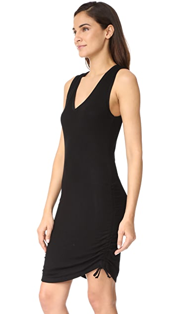 Feel The Piece Beverly Dress