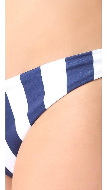 FELLA River Bikini Bottoms