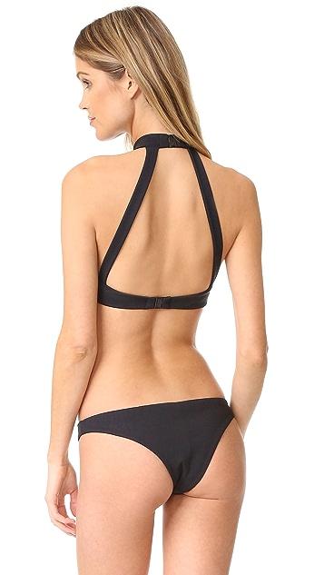 FELLA Pepe Bikini Top