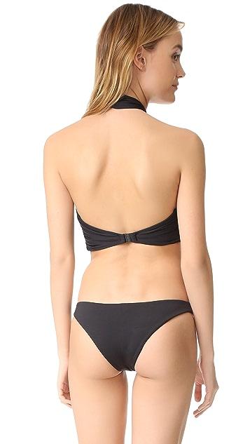FELLA Dylan Bikini Top