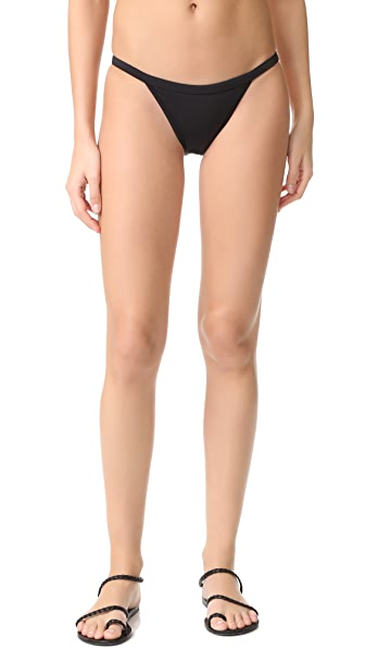 FELLA Otis Bikini Bottoms