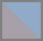 Blue Havana/Grey