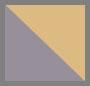 Ochre Grey/Brown