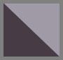 Crystal Black/Grey