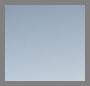 Silver Blue/Khaki Aqua