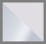 Palladium/Grey