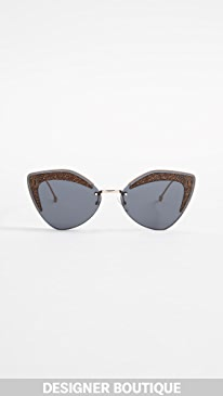 ee53859771e Fendi Sunglasses   Eyewear