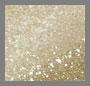 Oro Glitter