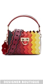 Salome Top Handle Bag Salvatore Ferragamo