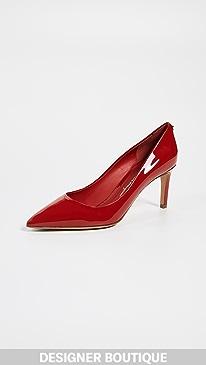 45a1a606ffb Salvatore Ferragamo Shoes