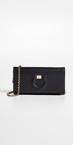 7008aead984b Just as Beautiful as The Drake Hotel  Junior Drake Handbags on Sale ...