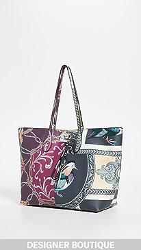 c17b568a2 Salvatore Ferragamo Bags | SHOPBOP