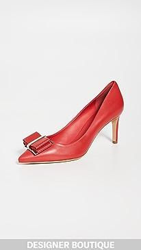 8d881a91f04 Shop Women's Red Pumps Shoes | SHOPBOP