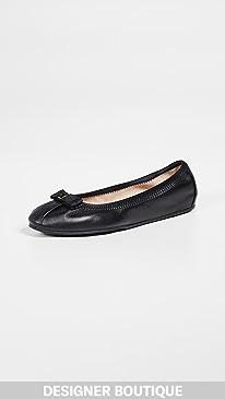 8e3d8700a02fe5 Salvatore Ferragamo Shoes