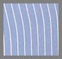 Oxford Blue Stripe