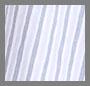 Oceanside Stripe Print