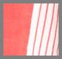 Picnic Stripe Print