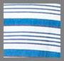 Puglia Stripe