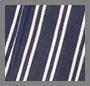 Serafina Stripe Print