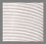 Cascais Stripe Grey