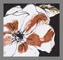 Chelsea Floral Print