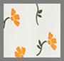 Marje Floral Print
