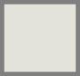 Plain Cream Linen