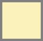 Plain Lemon
