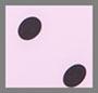 Sylve Dot Print