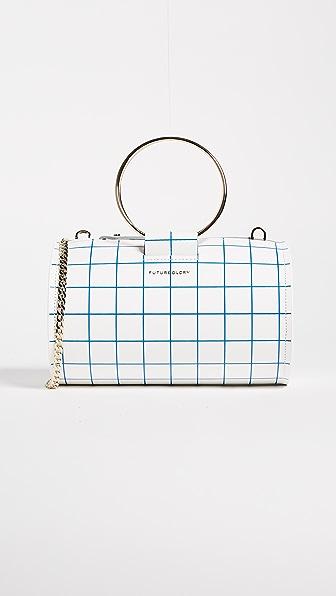 Future Glory Co. Margaux Mini Duffel Bag