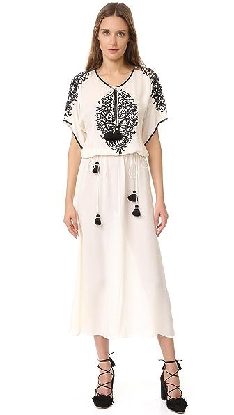 Figue Naya Dress