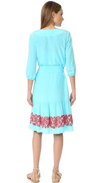 Figue Misty Dress