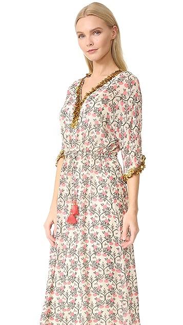 Figue Calista Dress