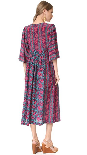 Figue Aly Dress