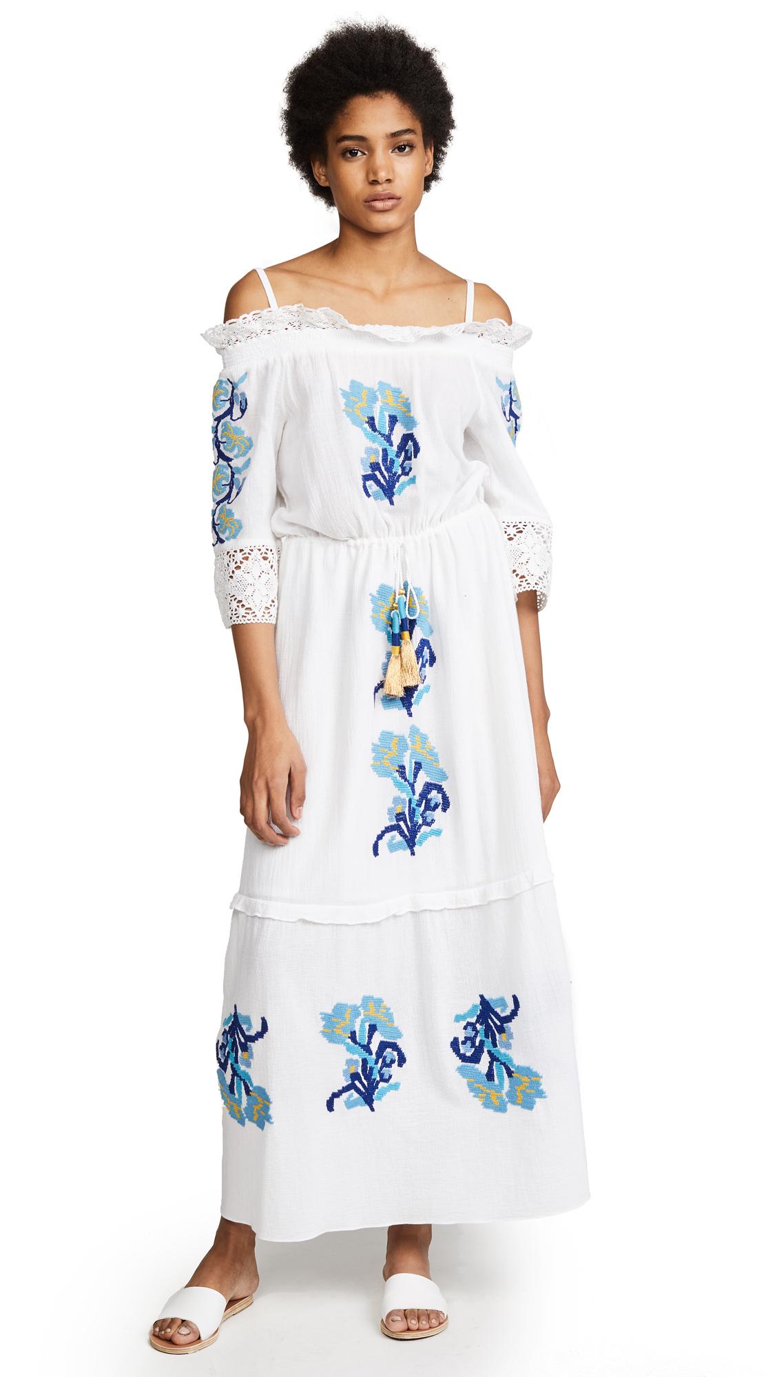 Figue Noelle Dress