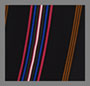 Ashbury Stripe
