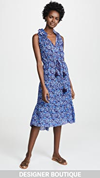3445c63ea206b Shop Women s Tropical Dresses