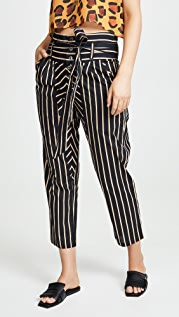 Figue Portia Pants