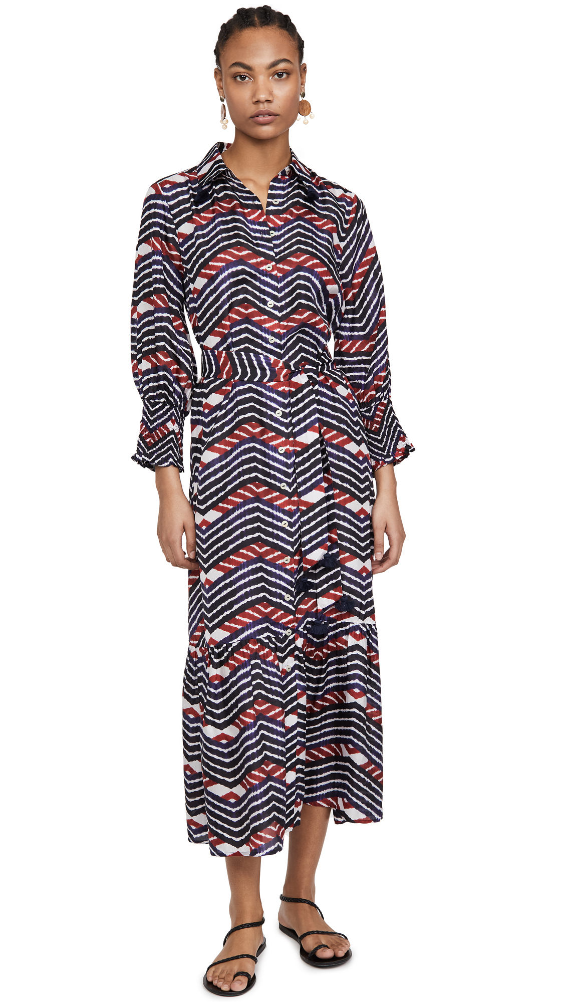 Buy Figue Indiana Dress online beautiful Figue Clothing, Dresses