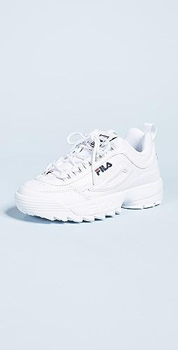 6936c8c279 Fila Shoes | SHOPBOP