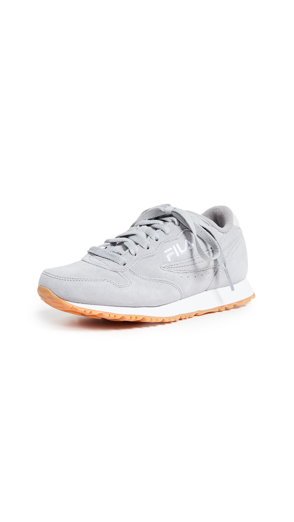 Photo of Fila Euro Joggers II online shoes sales