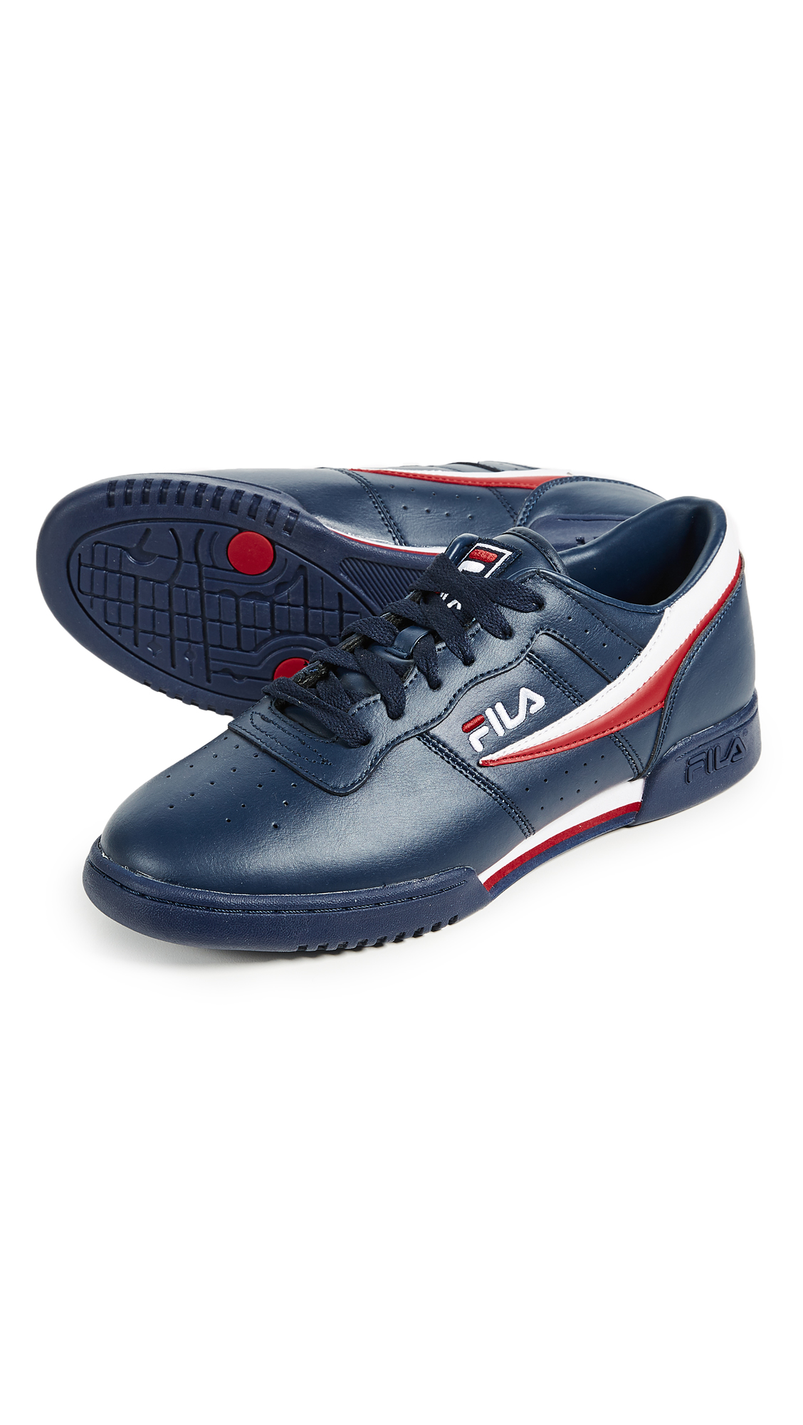 fila shoes nzd currency code cny