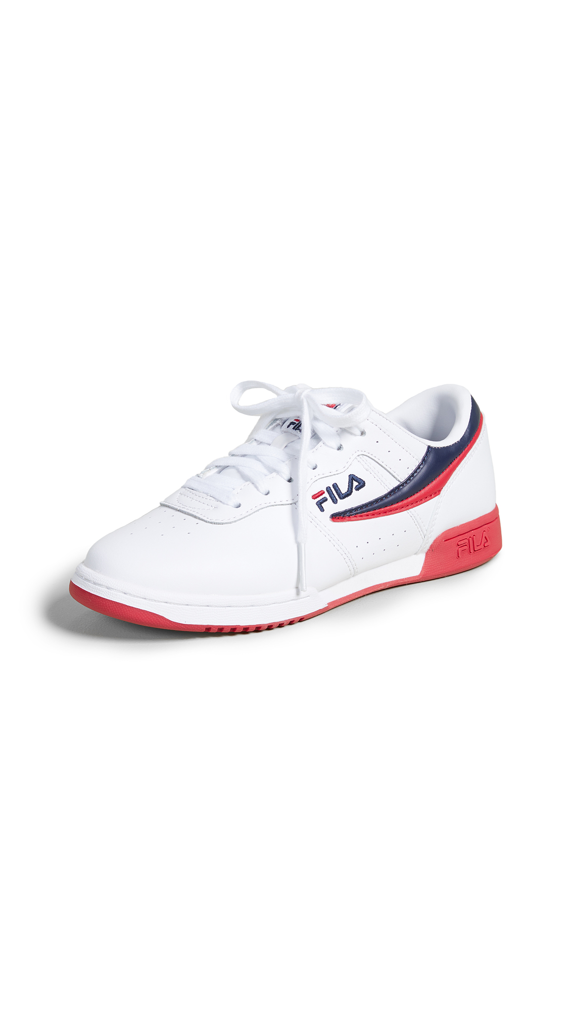 Fila Original Fitness Sneakers